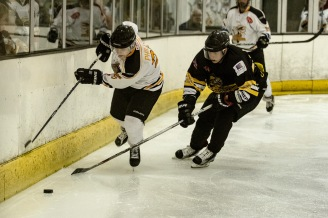 021_chieftains_vs_hornets_4_9_16