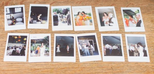 024_Claire_&_Matt_Film_Photos_6_7_17