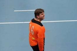 Handball: