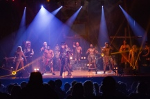 132_circus_of_horrors