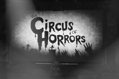 133_circus_of_horrors