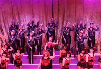 Riverside 100 Show (14)