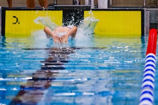 swim (5)